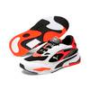 Imagen PUMA Zapatillas RS-Fast #2
