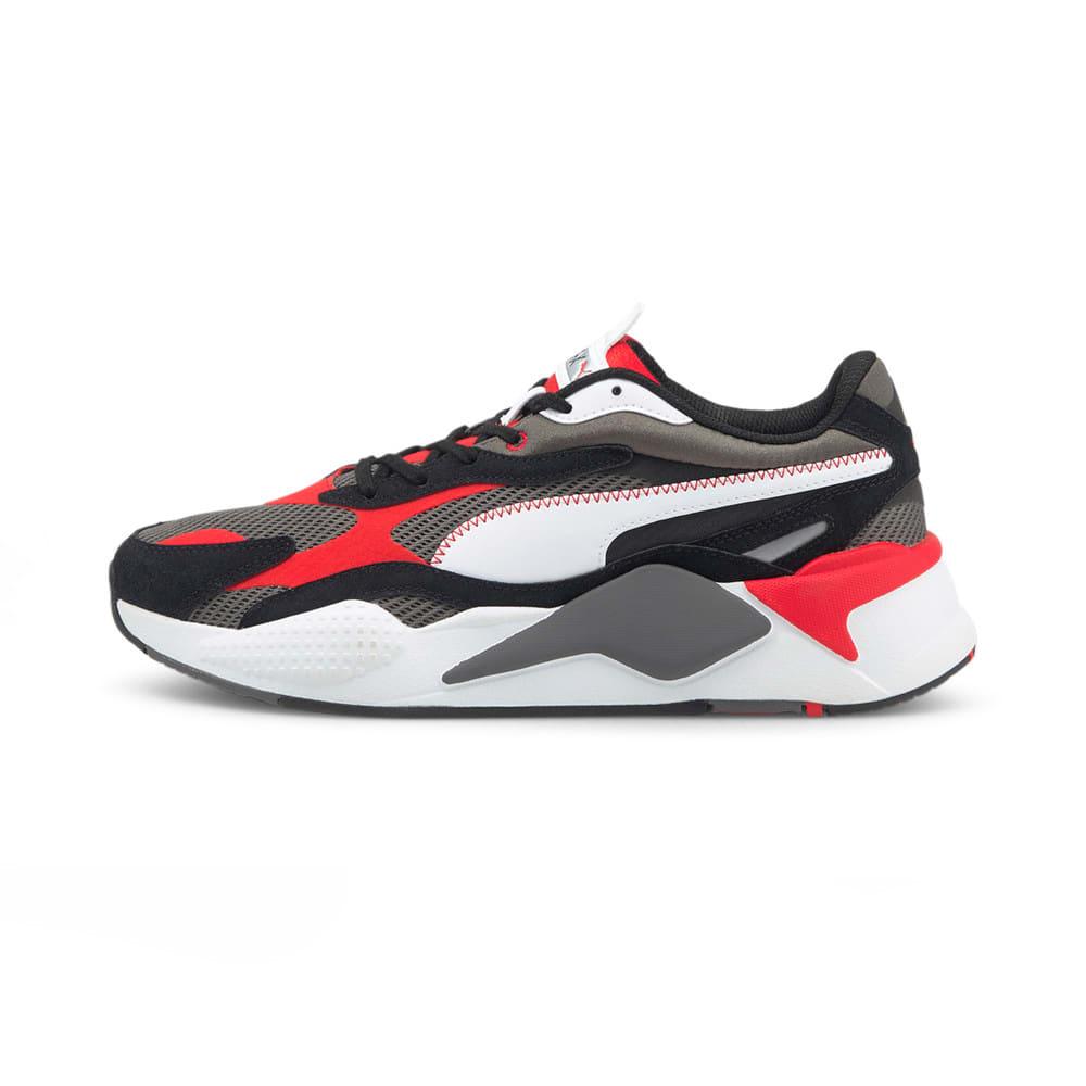 Görüntü Puma RS-X³ TWILL AIR Mesh Ayakkabı #1