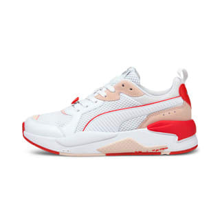 Зображення Puma Кросівки X-Ray Game Valentine's Women's Trainers