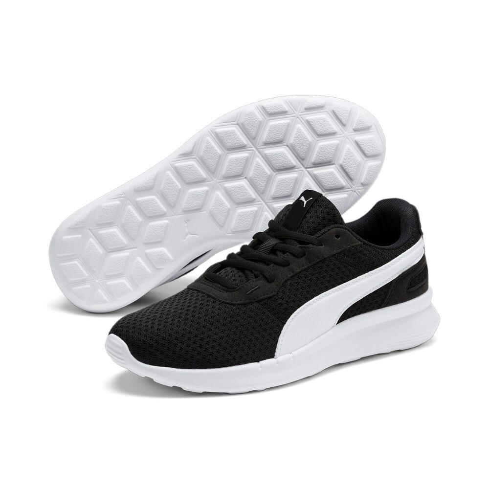 Görüntü Puma ST ACTIVATE Ayakkabı #2