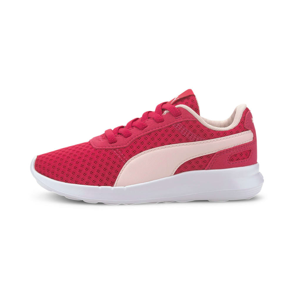 Görüntü Puma ST ACTIVATE AC Çocuk Ayakkabı #1