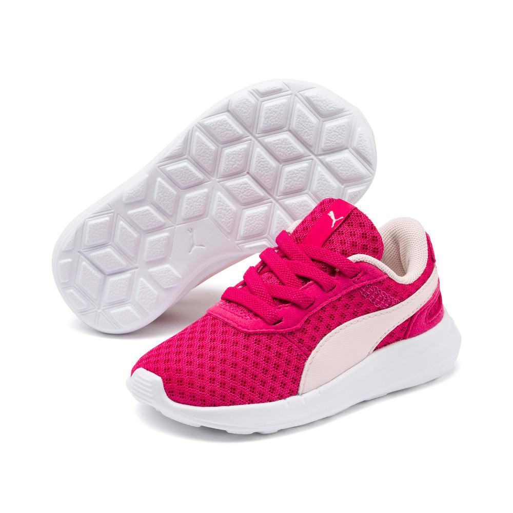 Görüntü Puma ST ACTIVATE AC Bebek Ayakkabı #2
