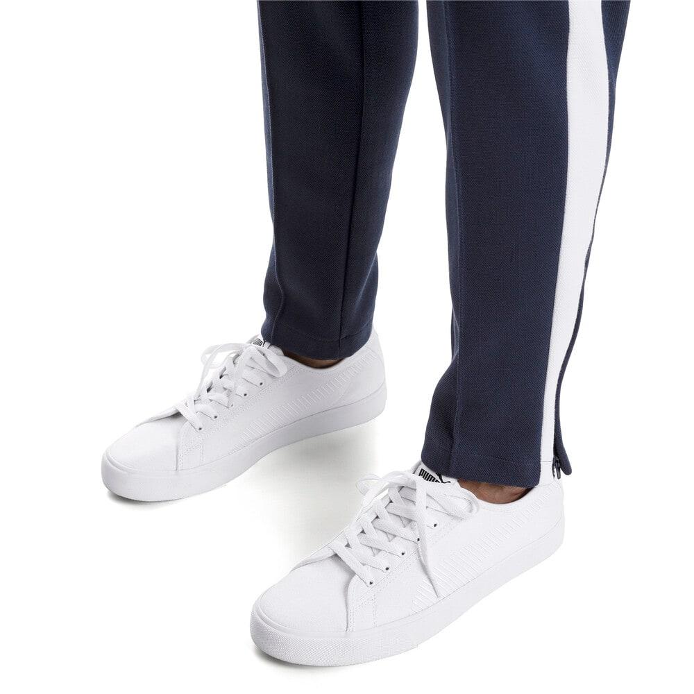 Görüntü Puma BARI Ayakkabı #2