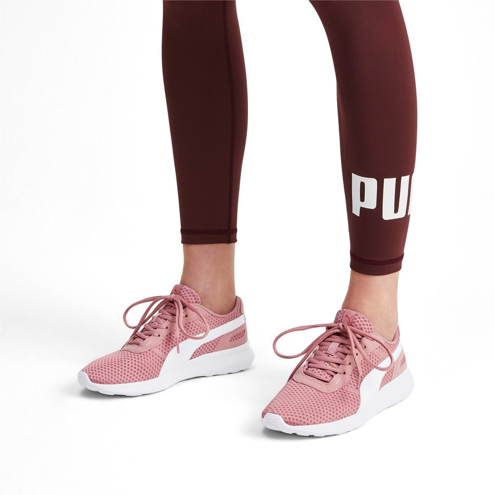 Image Puma ST Activate Trainers #2