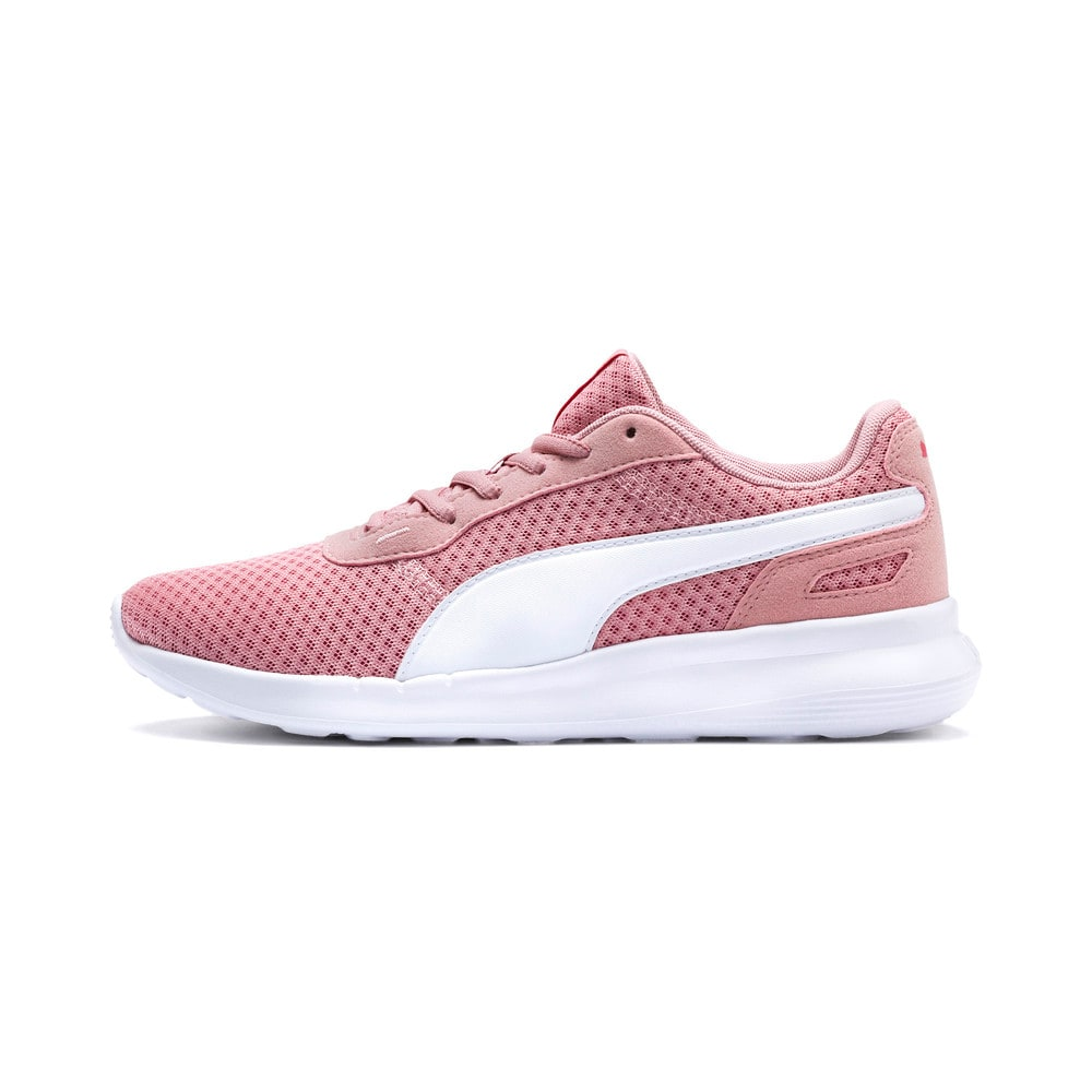 Image Puma ST Activate Trainers #1