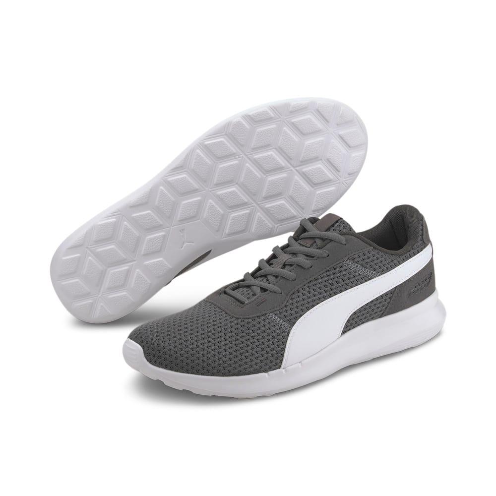 Görüntü Puma ST ACTIVATE Erkek Ayakkabı #2