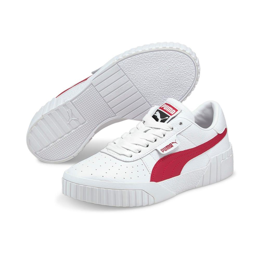 Image Puma Cali Women's Sneakers #2