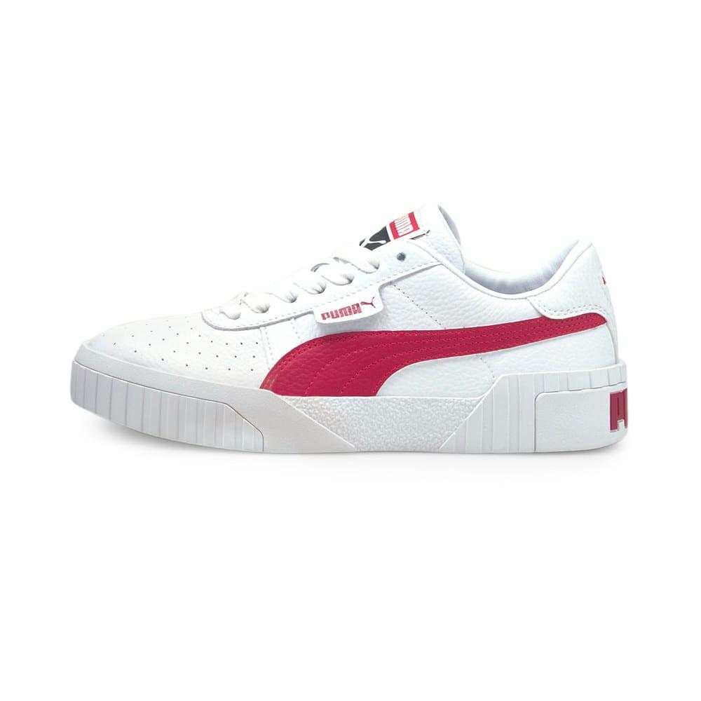 Imagen PUMA Zapatillas Cali para mujer #1