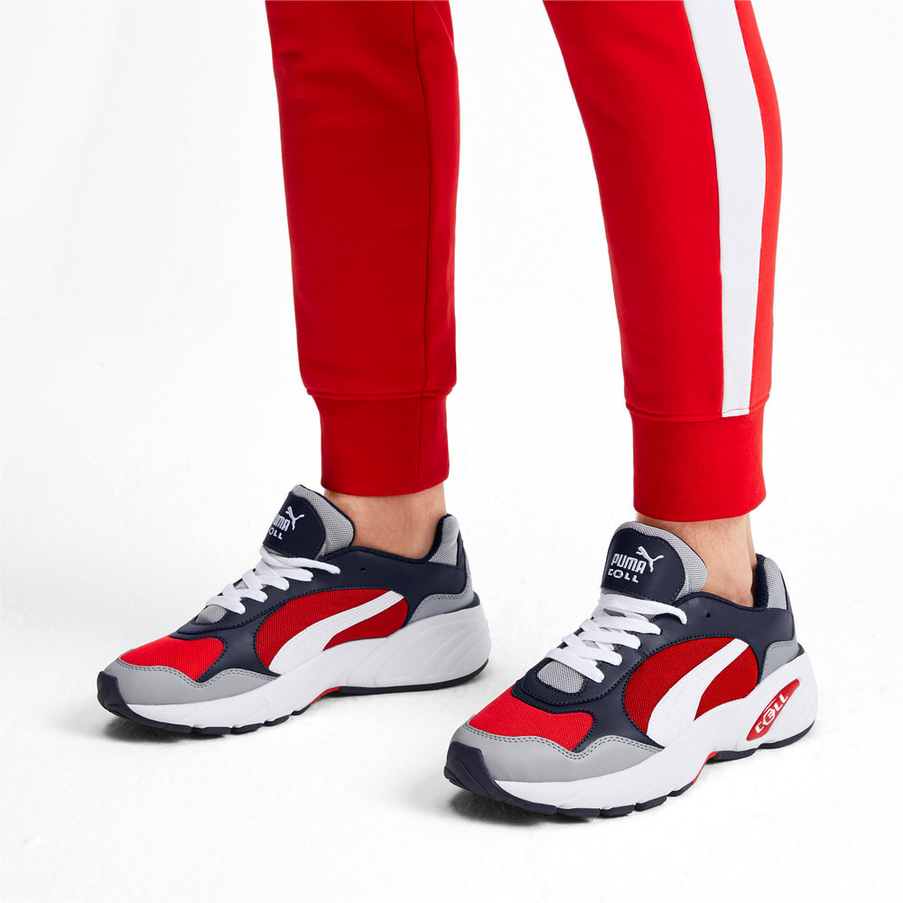 Image Puma CELL Viper Trainers #2