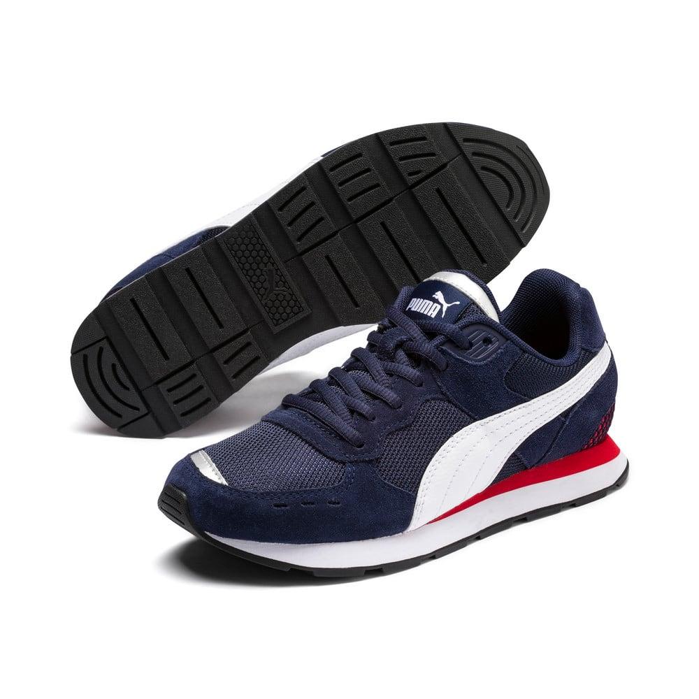 Görüntü Puma VISTA Ayakkabı #2