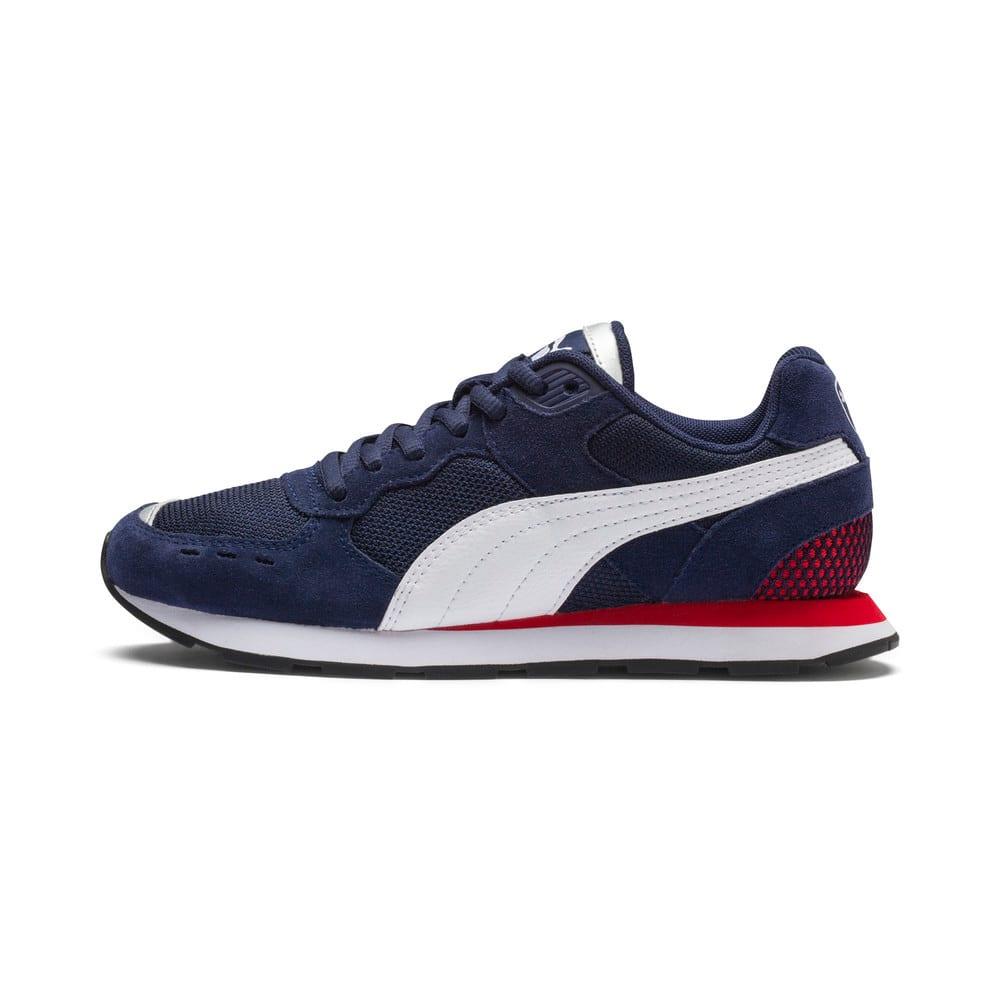 Görüntü Puma VISTA Ayakkabı #1