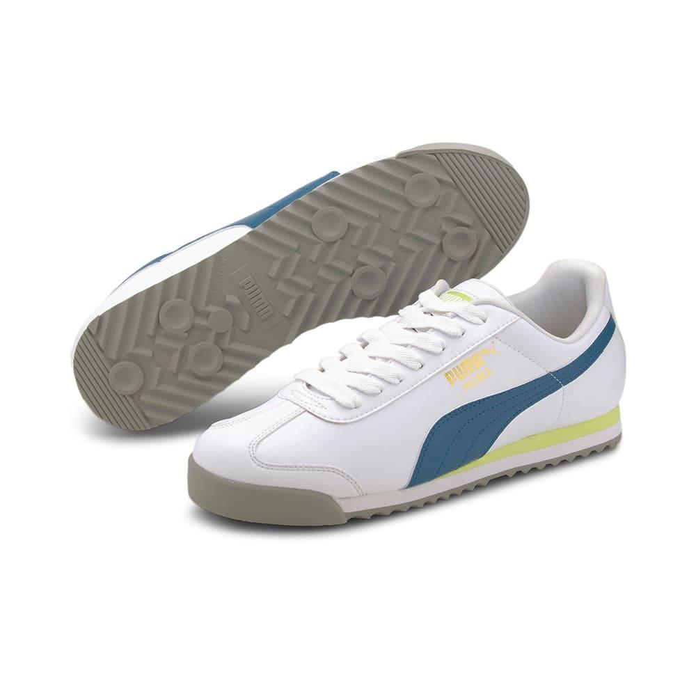 Görüntü Puma Roma BASIC+ Ayakkabı #2