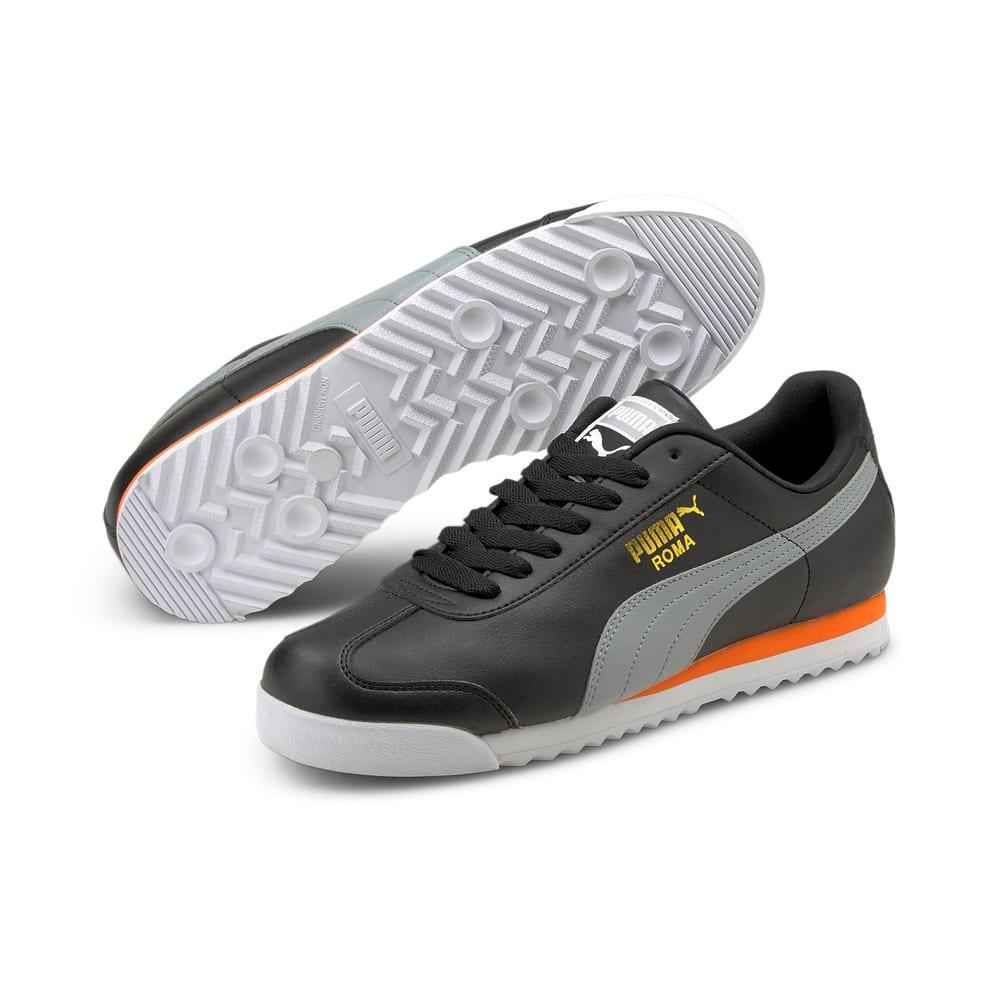 Görüntü Puma Roma BASIC+ Ayakkabı #1