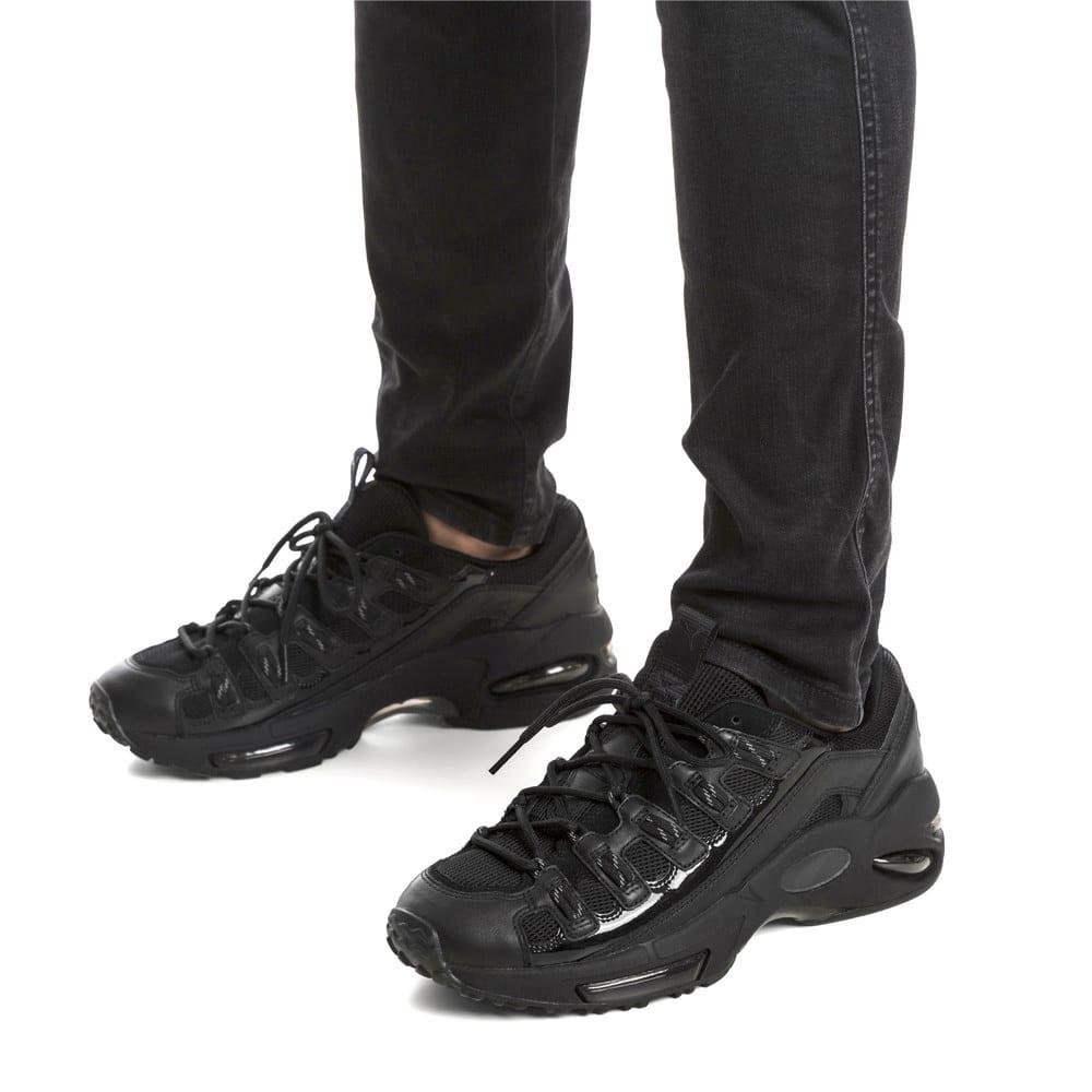 Görüntü Puma Cell Endura REFLECTIVE Ayakkabı #2