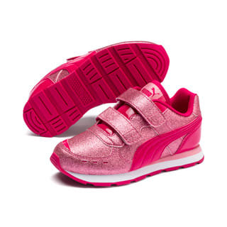 Görüntü Puma VISTA GLITZ Bantlı Çocuk Ayakkabı