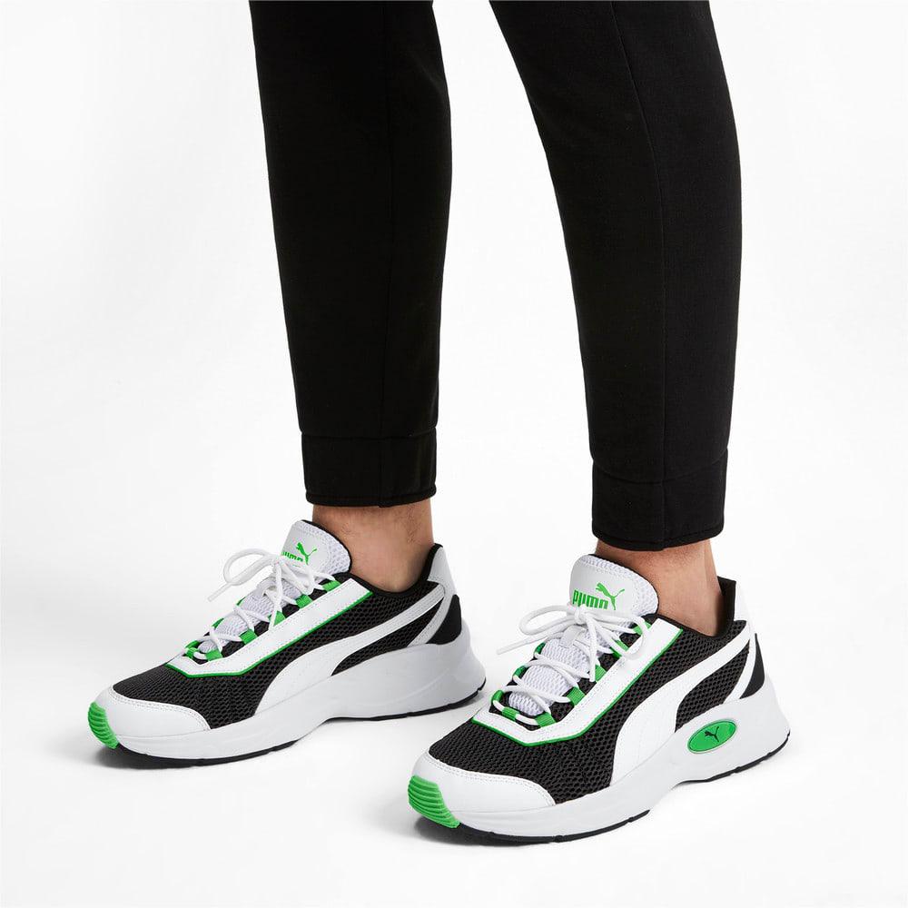 Görüntü Puma Nucleus Antrenman Ayakkabısı #2
