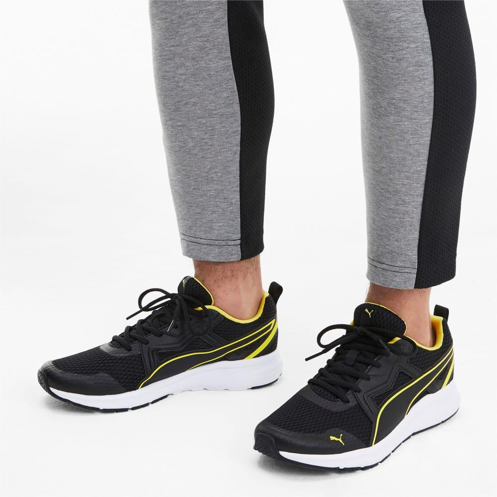 Görüntü Puma Pure Jogger Erkek Koşu Ayakkabısı #2