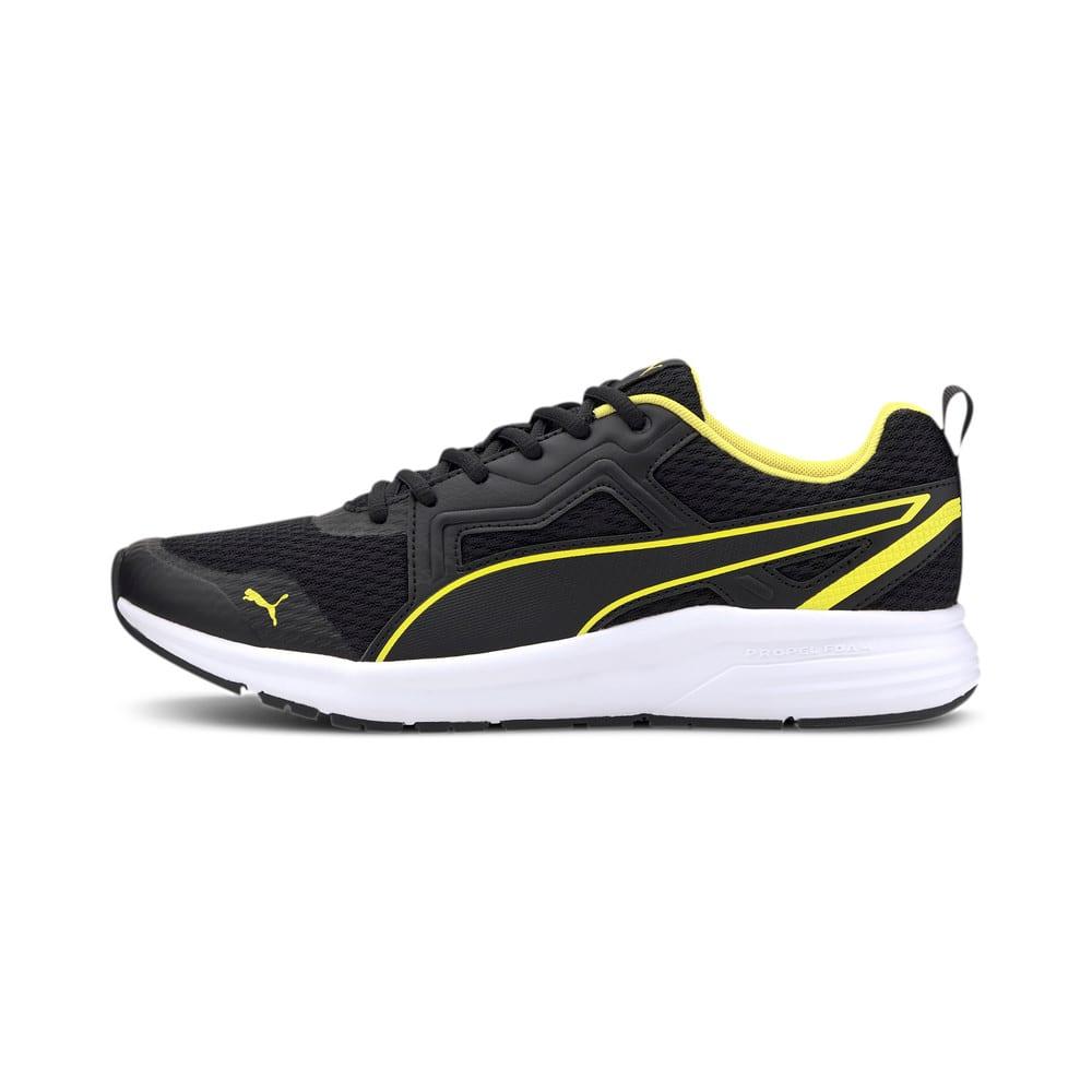 Görüntü Puma Pure Jogger Erkek Koşu Ayakkabısı #1