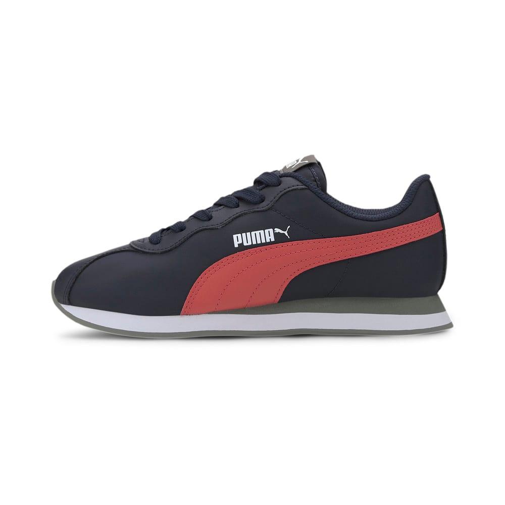Görüntü Puma TURIN II Ayakkabı #1