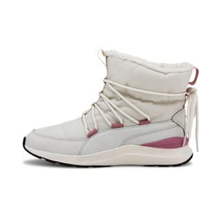 Изображение Puma Ботинки Adela Winter Boot