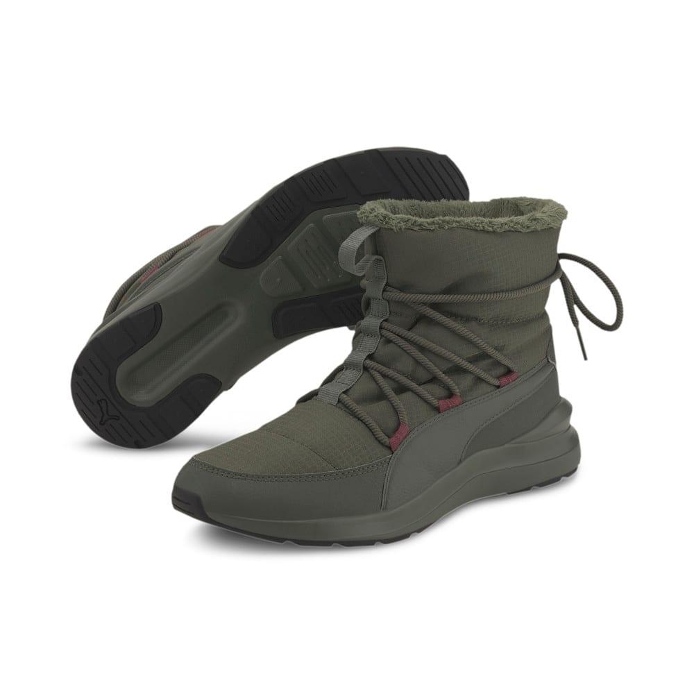 Изображение Puma Ботинки Adela Winter Boot #2