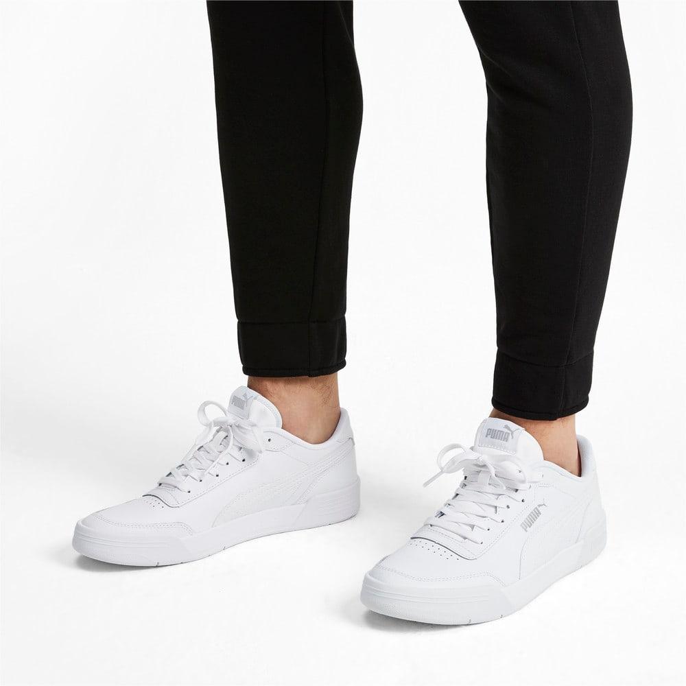 Görüntü Puma Caracal Ayakkabı #2