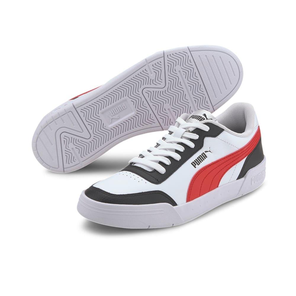 Görüntü Puma Caracal Erkek Ayakkabı #2