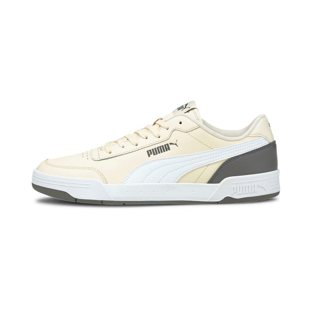 Görüntü Puma Caracal Ayakkabı #1