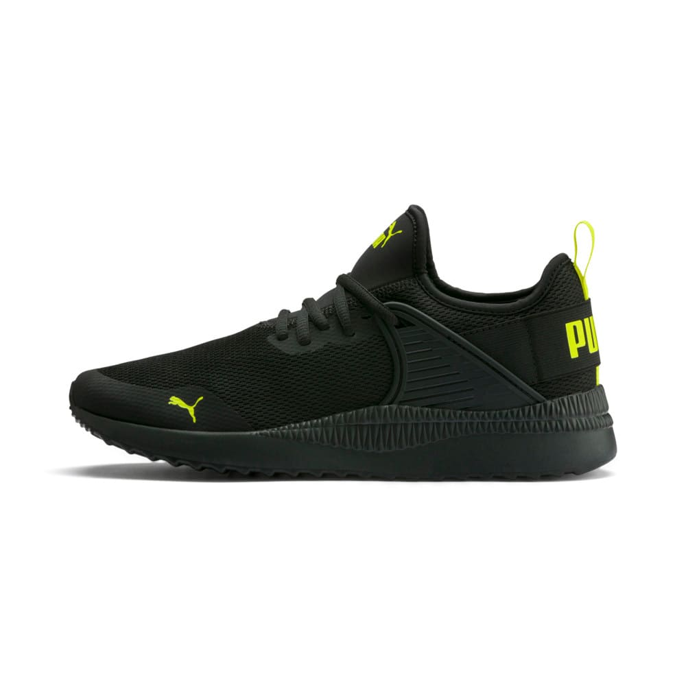 Image Puma Pacer Next Cage Trainers #1