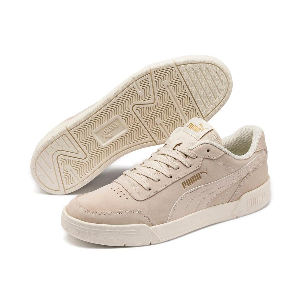 Görüntü Puma Caracal Suede Erkek Ayakkabı #1