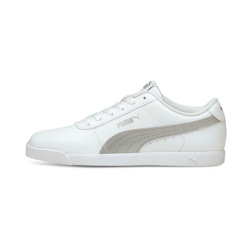 Görüntü Puma CARINA SLIM SL Kadın Ayakkabı #1