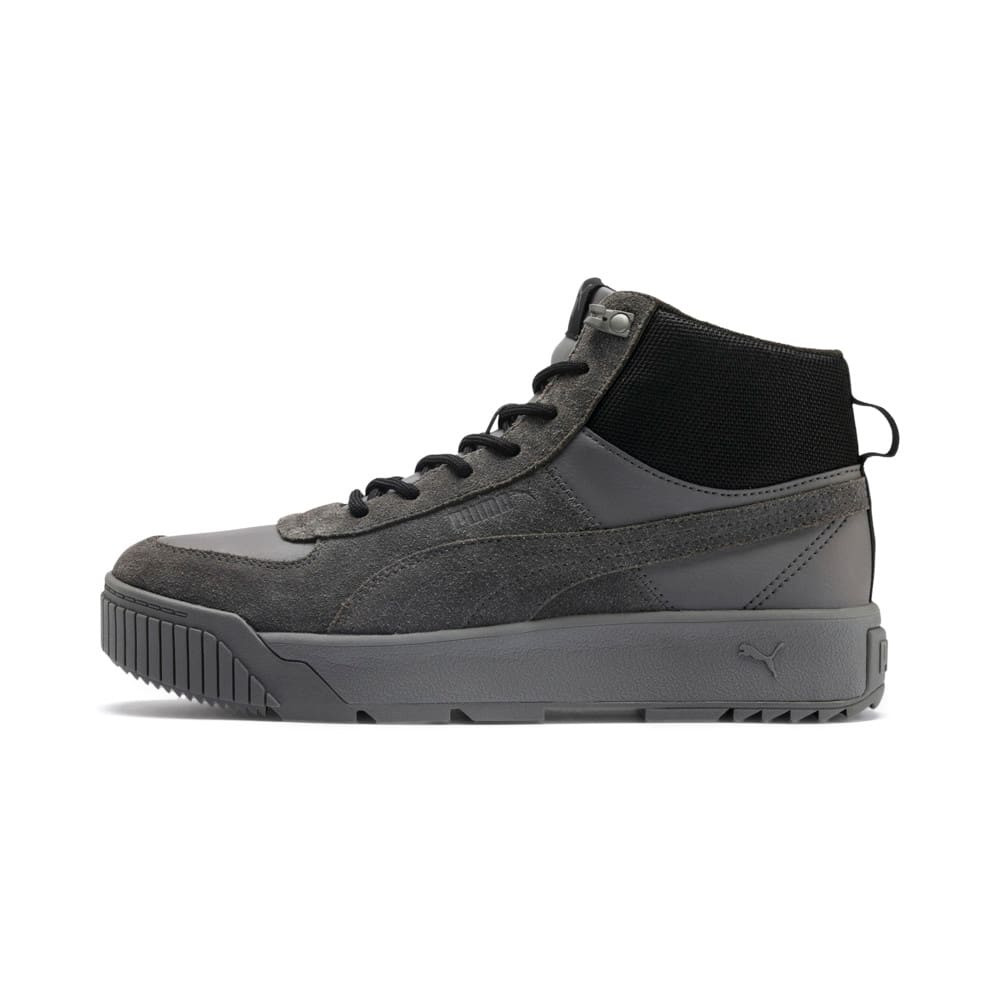 Imagen PUMA Zapatillas tipo botines Tarrenz #1