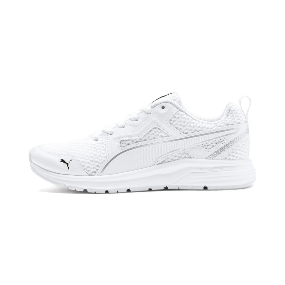 Görüntü Puma Pure Jogger Ayakkabı #1