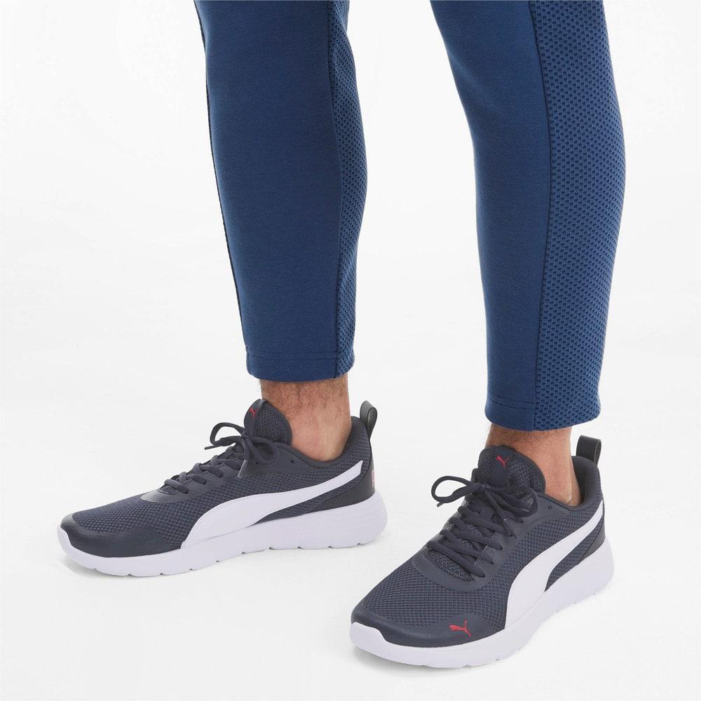 Görüntü Puma Flex Renew Ayakkabı #2