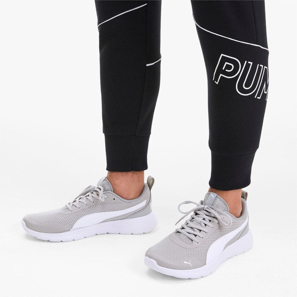 Зображення Puma Кросівки PUMA Flex Renew #2
