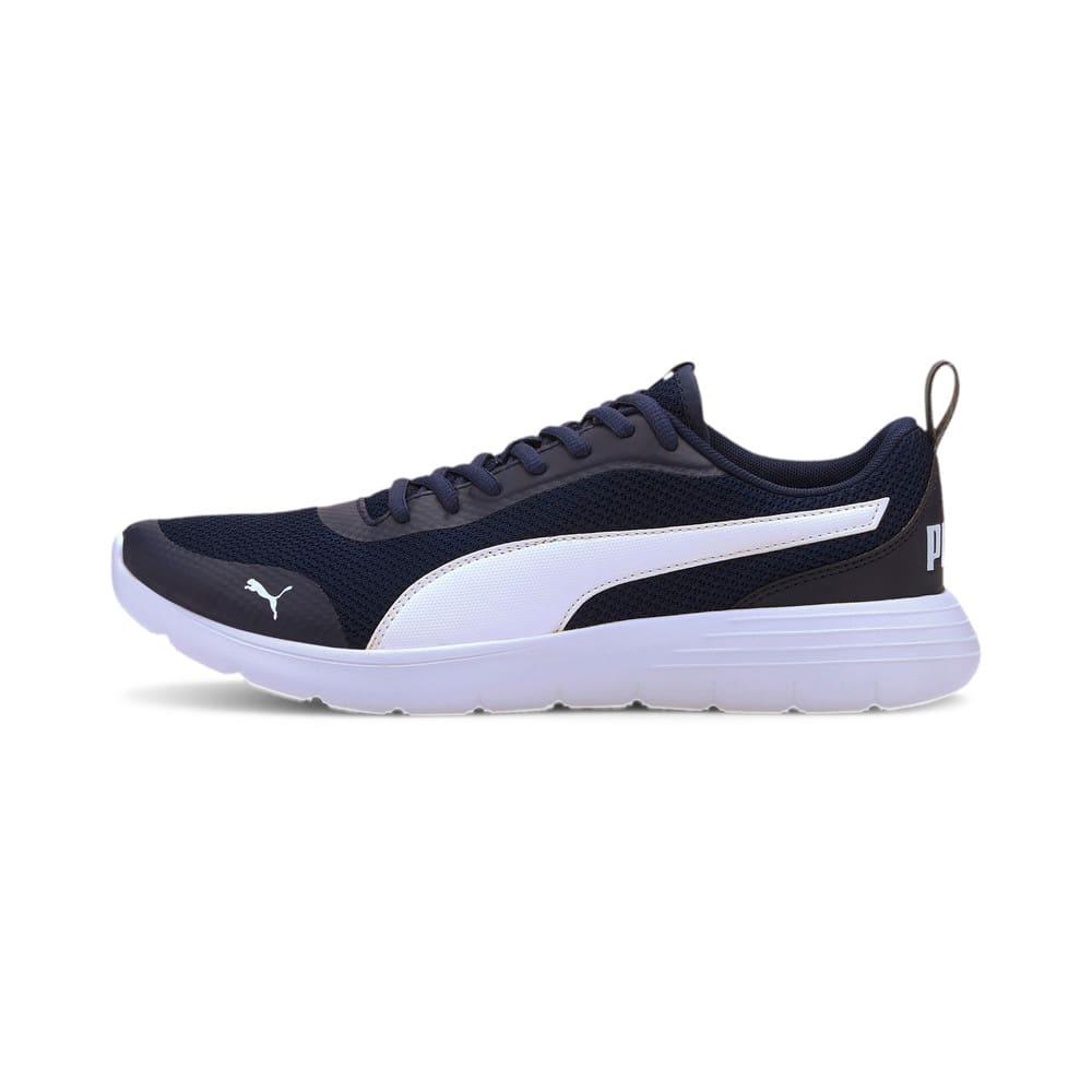 Görüntü Puma Flex Renew Ayakkabı #1