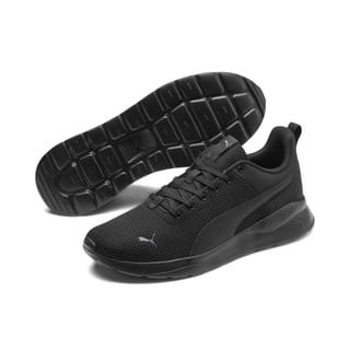 Görüntü Puma Anzarun LITE Ayakkabı