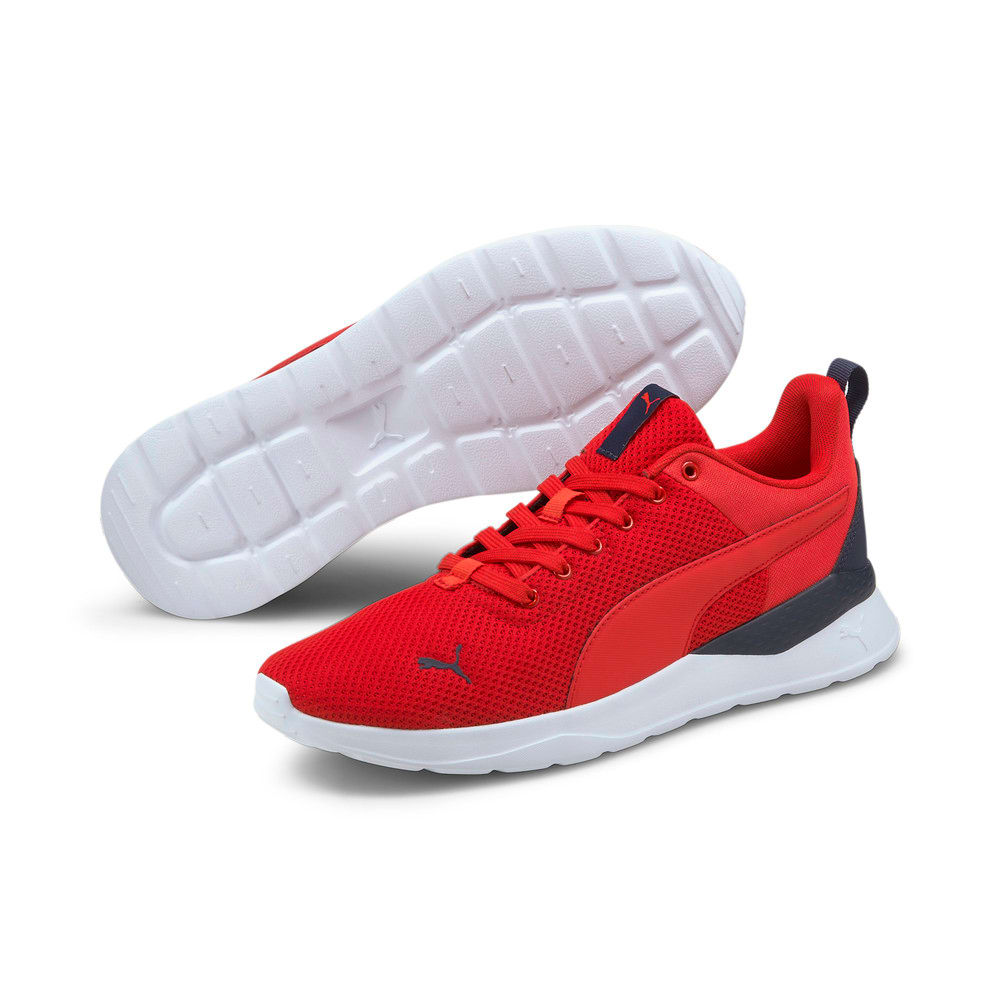 Görüntü Puma ANZARUN LITE Ayakkabı #2