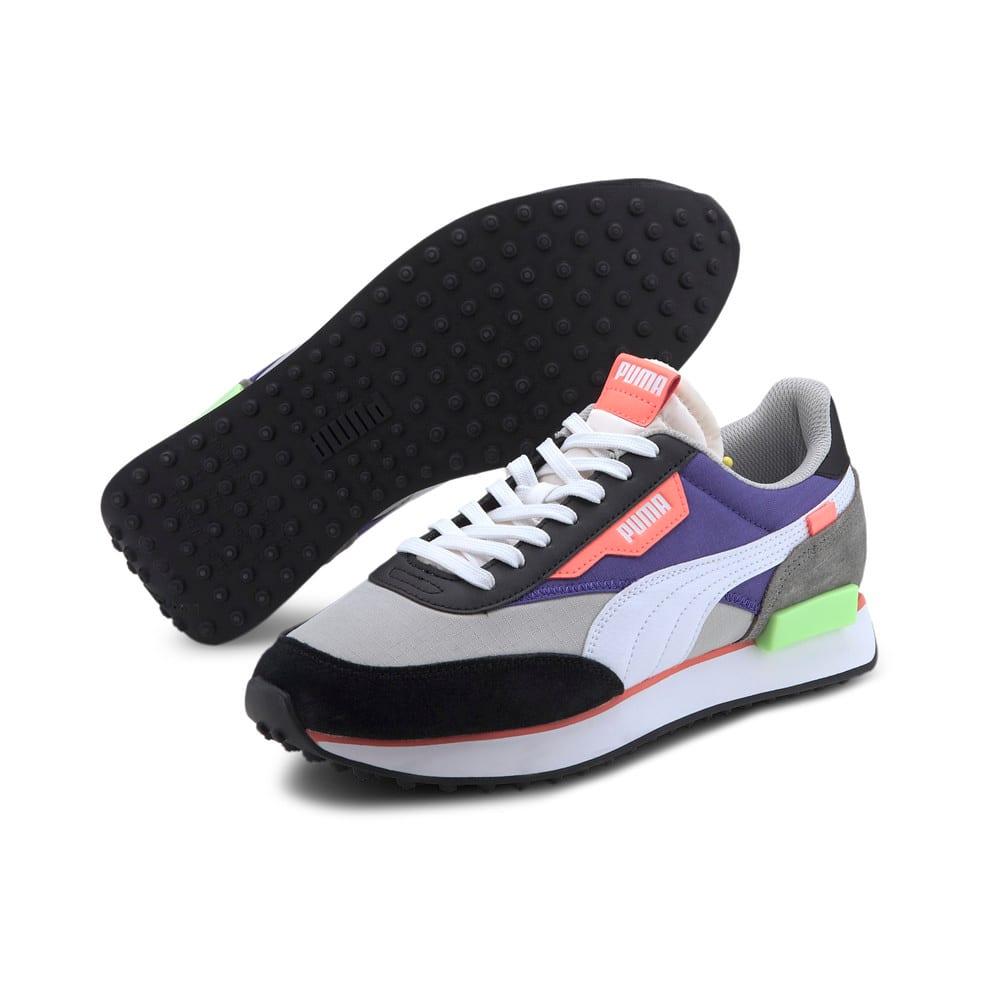 Görüntü Puma FUTURE RIDER Play On Ayakkabı #2