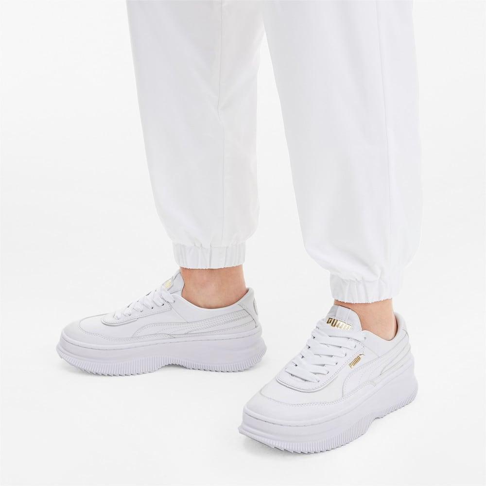 Imagen PUMA Zapatillas Deva para mujer #2