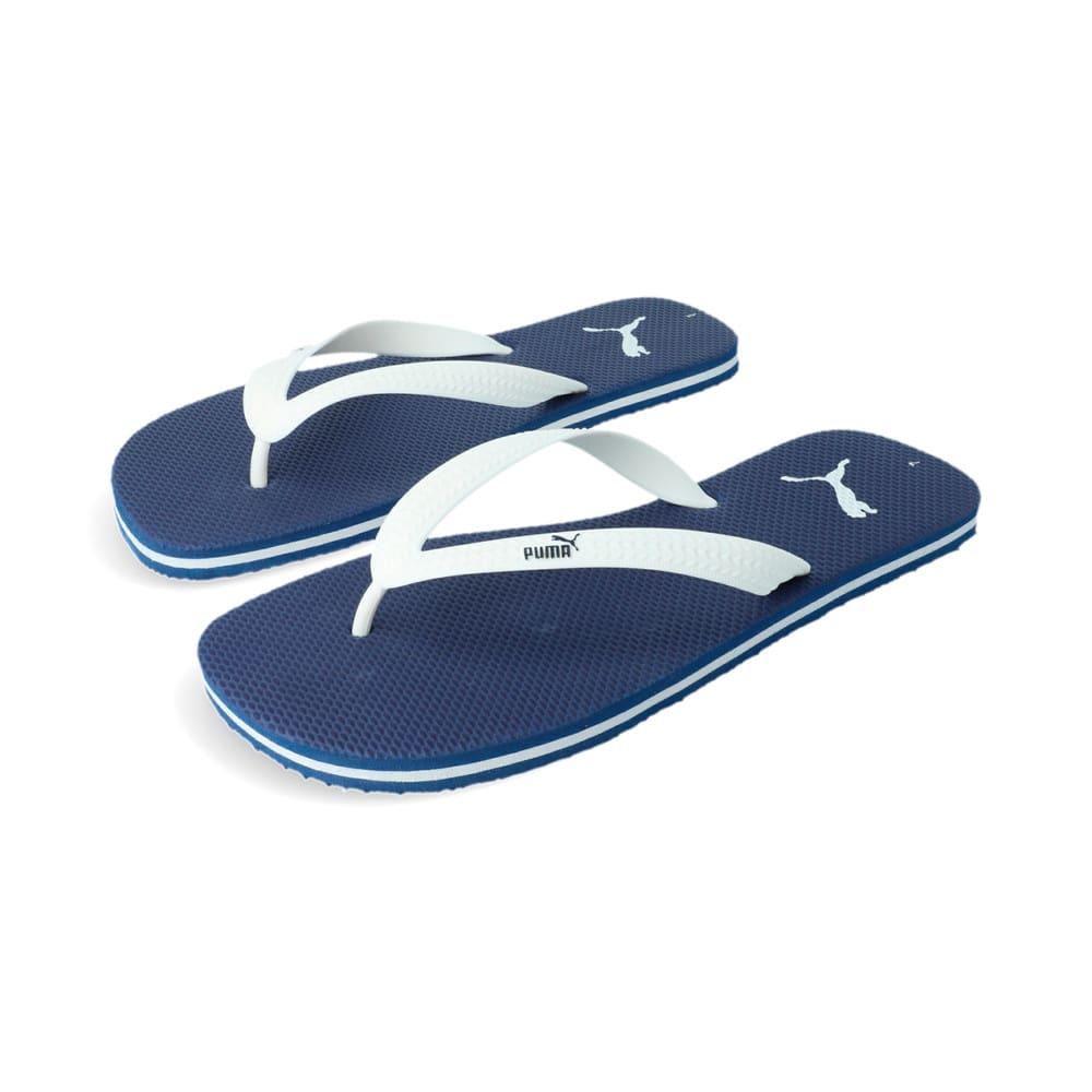 Image Puma First Flip II Men's Flip Flops #2