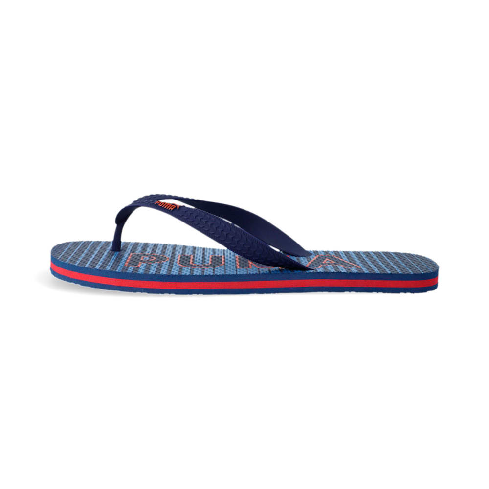 Image Puma First Flip Activate Youth Flip Flops #1