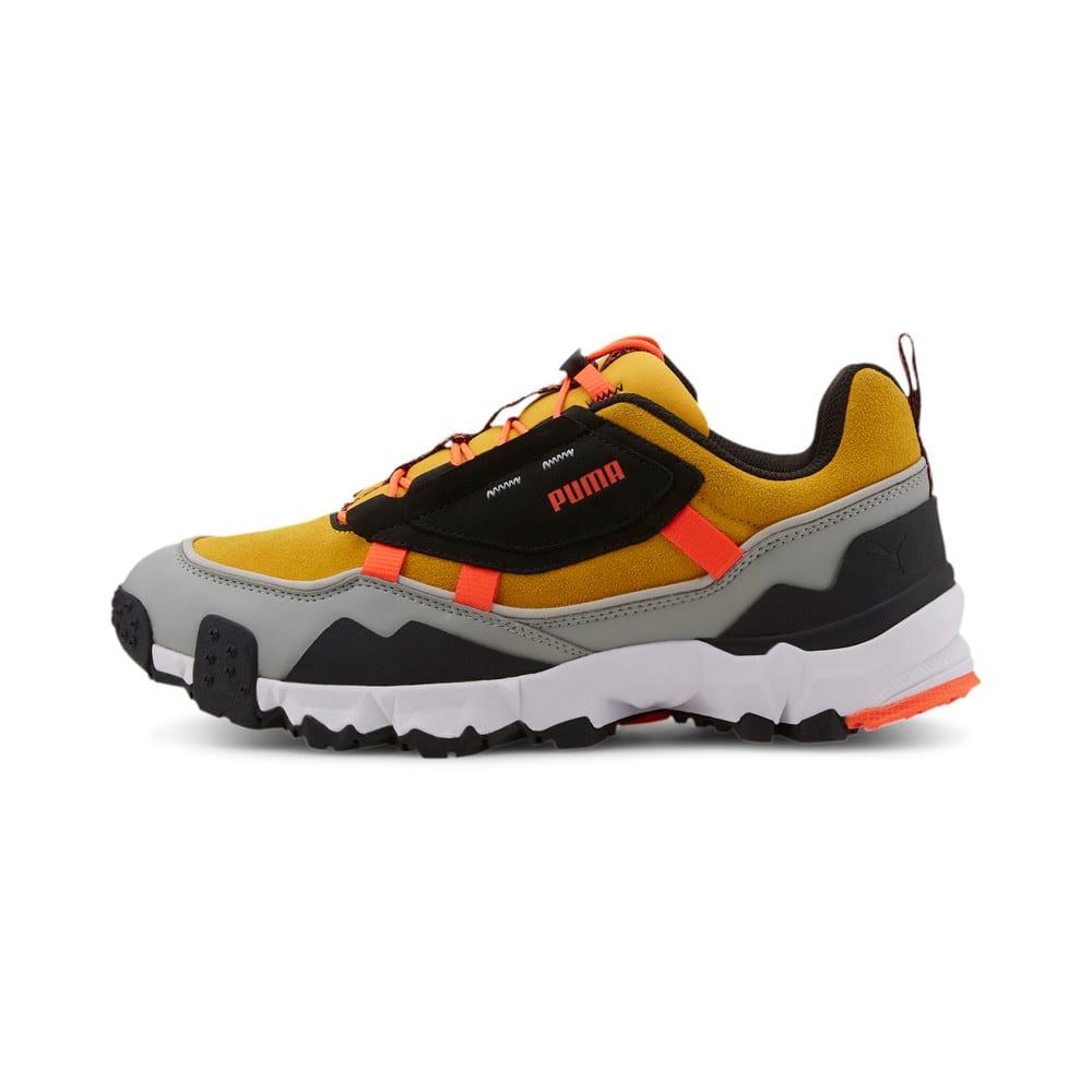 Görüntü Puma TRAILFOX Overland PG Koşu Ayakkabısı #1