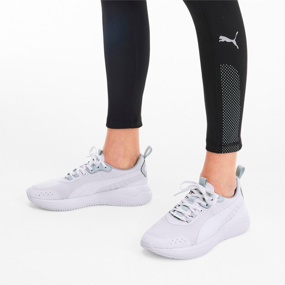 Görüntü Puma Nuage Run Kadın Ayakkabı #2