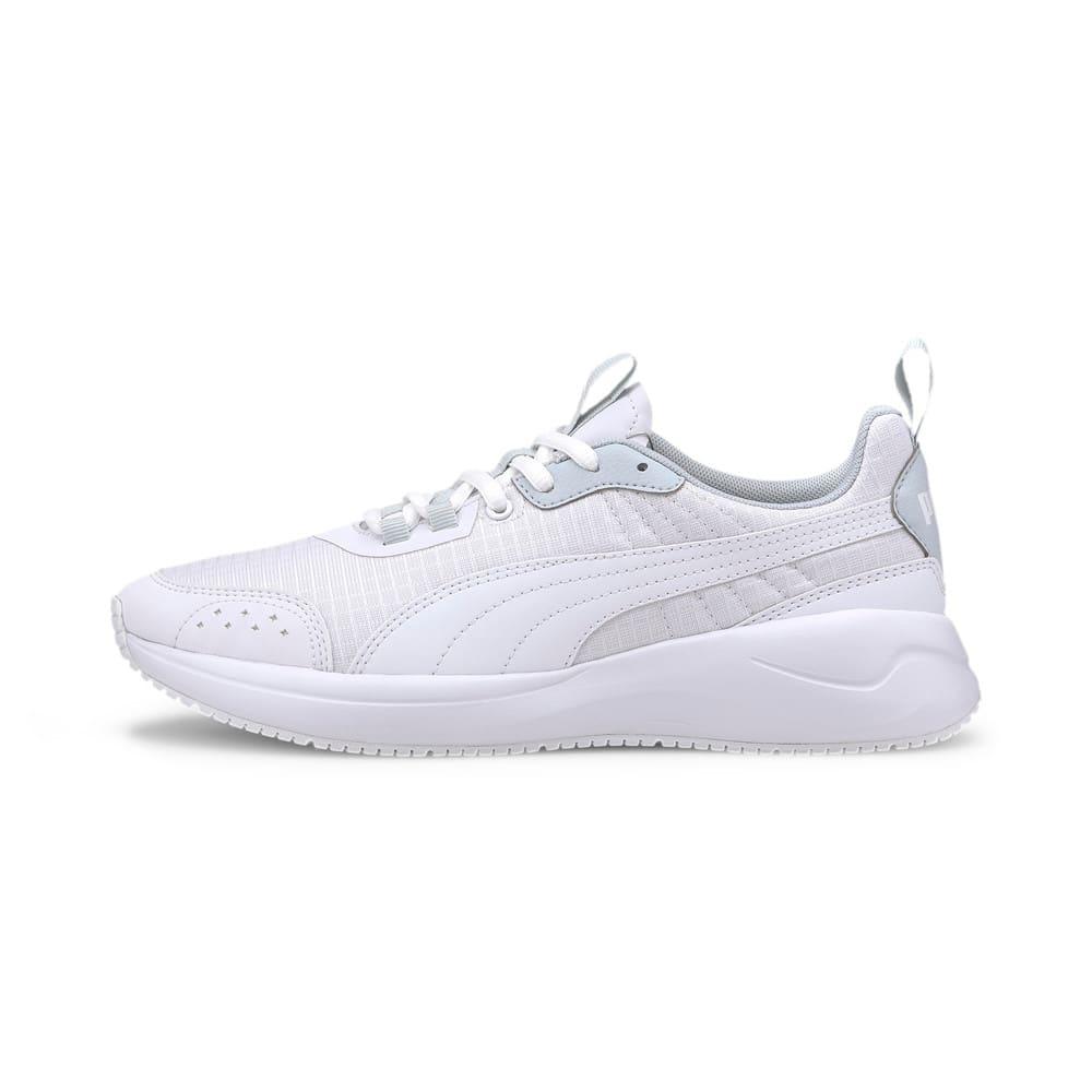 Görüntü Puma Nuage Run Kadın Ayakkabı #1