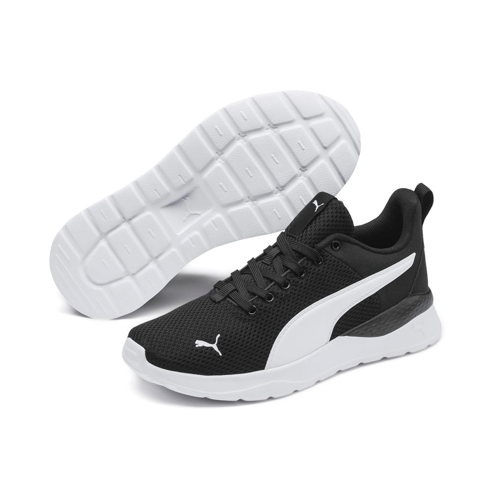 Görüntü Puma ANZARUN LITE JR Ayakkabı #2