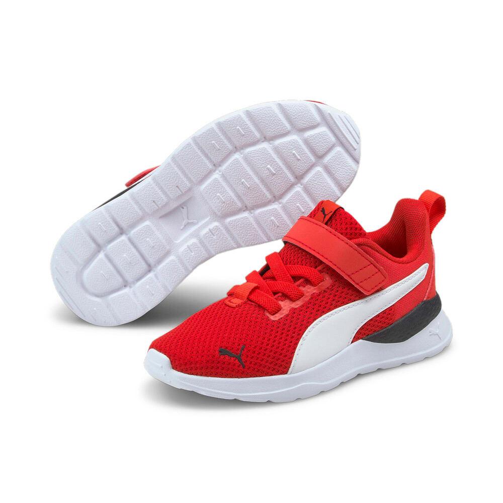 Görüntü Puma ANZARUN LITE Çocuk Ayakkabı #2