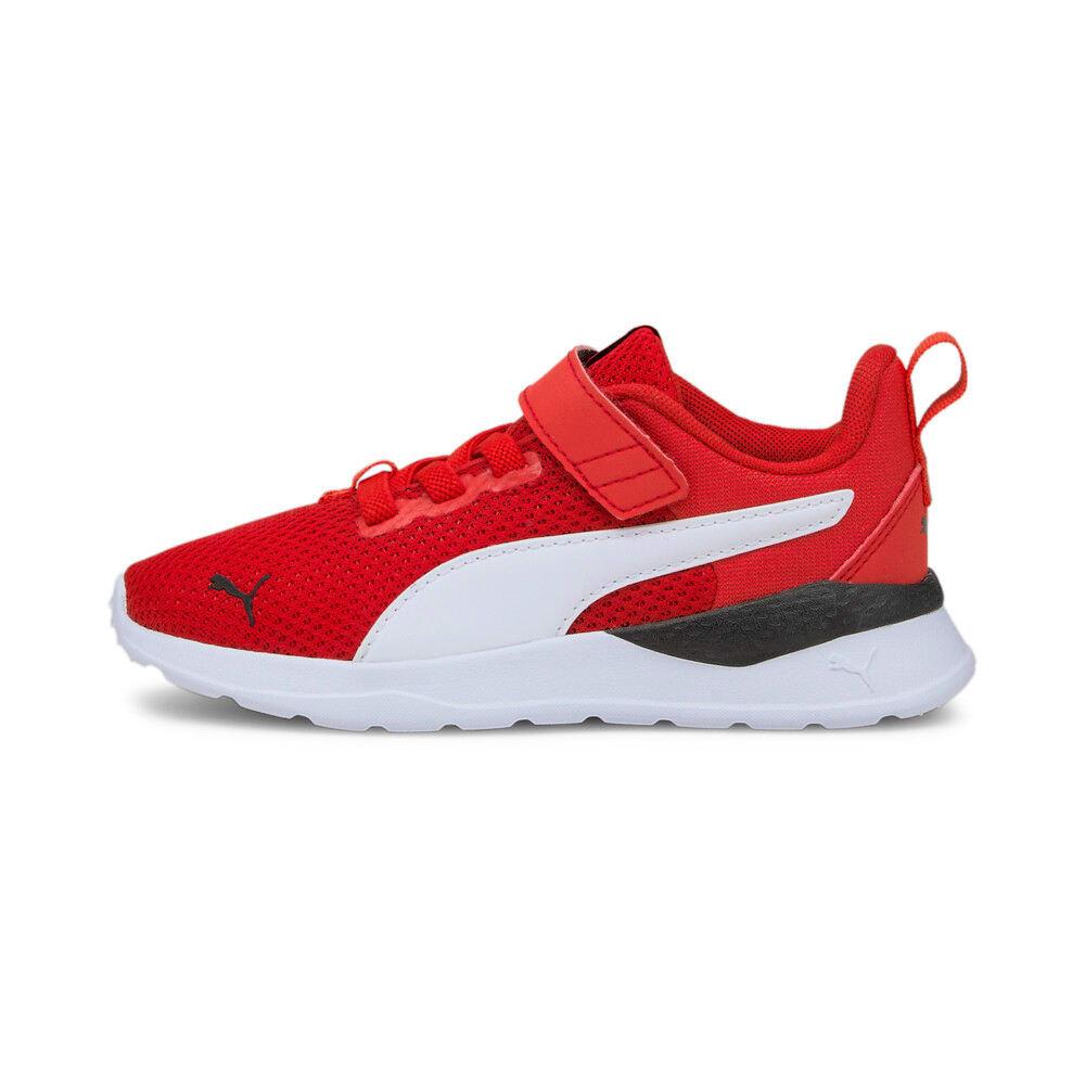 Görüntü Puma ANZARUN LITE Çocuk Ayakkabı #1