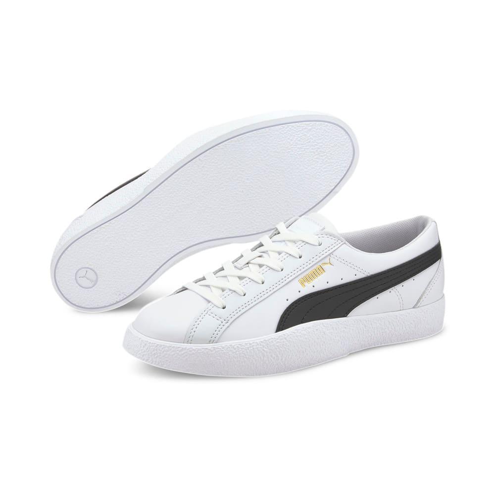 Görüntü Puma Love Kadın Ayakkabı #2