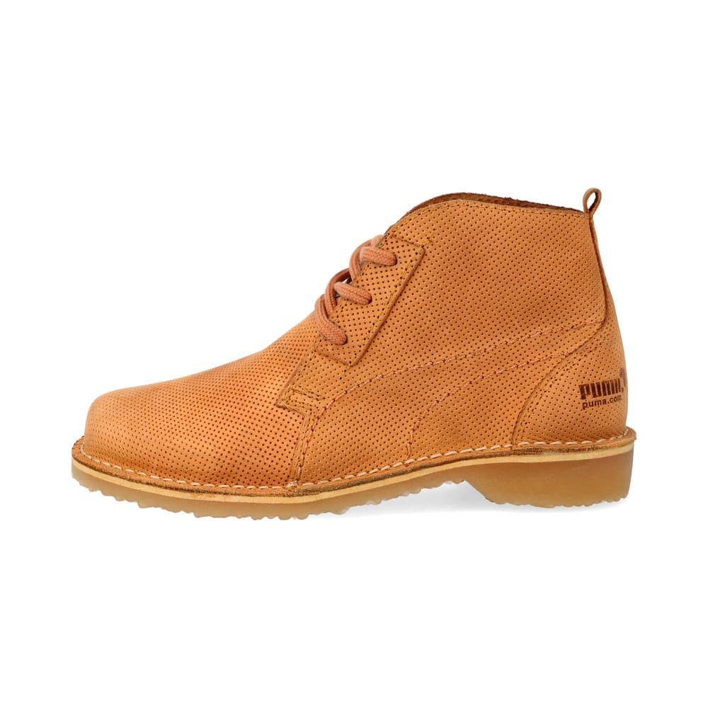 Image Puma Terrae Mid Africa Echo Women's Boots #1